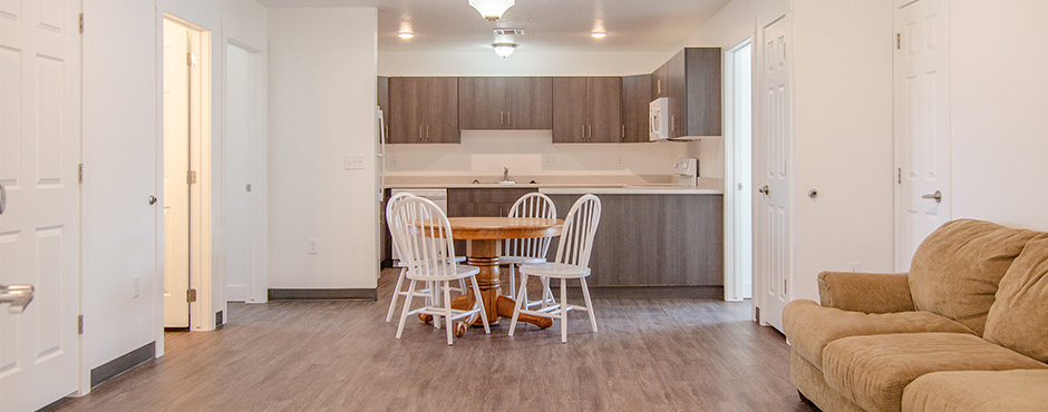 apartments in cedar city utah